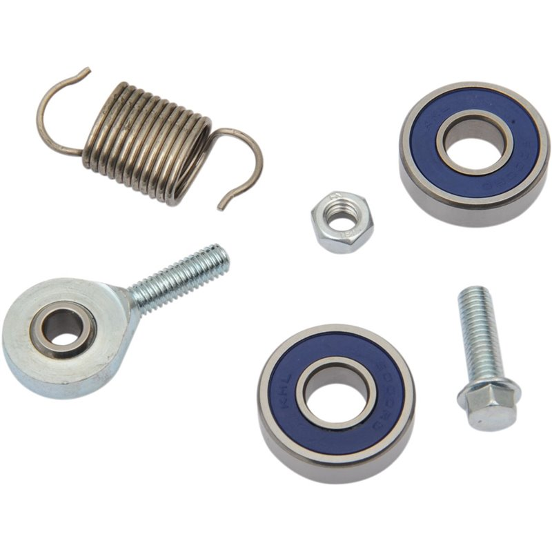 Kit revisione pedale del freno HUSQVARNA TC 125 16‑18-1610‑0476-Moose