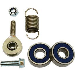 Kit revisione pedale del freno HUSQVARNA FE 250 14‑16-1610‑0278-Moose