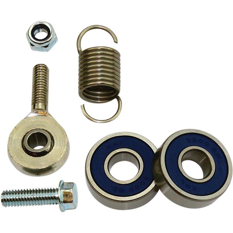 Kit revisione pedale del freno HUSQVARNA FC 350 14‑15-1610‑0278-Moose