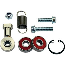 Kit revisione pedale del freno KTM EXC 400 00‑02-1610‑0279-Moose