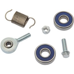 Kit revisione pedale del freno KTM XC‑F 450 16‑18-1610‑0476-Moose