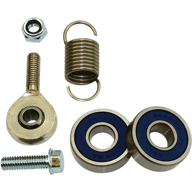 Kit revisione pedale del freno KTM EXC 525 04‑07-1610‑0278-Moose