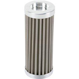 Filtro olio in acciaio KTM (CONT) 450 SXF 15.5-19 Moose