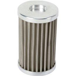 Filtro olio in acciaio KTM (CONT) 450/500 XC (fuel-injected) 12-14 Moose