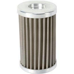 Filtro olio in acciaio KTM (CONT) 520 SX/MXC/EXC 99-02 (first filter) Moose