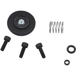 Riparazione Pompa ripresa carburatore KTM EXC-R 450 08 Moose-1003-1444-Moose racing