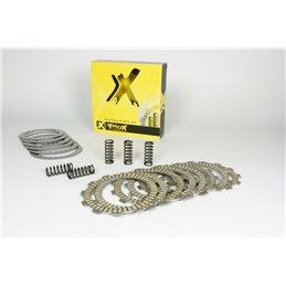Kit frizione completa KTM 125 XC-W 17 Prox-1131-2577-PROX