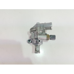 06 07 HONDA CBR1000RR Sensore temperatura-HOND-RAD-29-Honda
