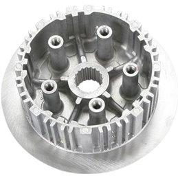 Mozzo conduttore frizione GAS GAS EC/MC125 00-11 PROX-1132-0060-PROX