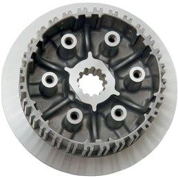 Mozzo conduttore frizione HONDA CRF450R 02-08 PROX-1132-0061-PROX