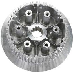 Mozzo conduttore frizione HONDA CR500R 90-01 PROX-1132-0063-PROX