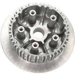 Mozzo conduttore frizione HUSQVARNA TX125 17 PROX-1132-0059-PROX