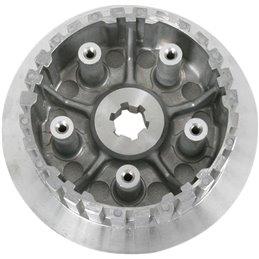 Mozzo conduttore frizione SUZUKI RM125 94-11 PROX-1132-0073-PROX