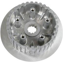Mozzo conduttore frizione SUZUKI RM-Z250 04-06 PROX-1132-0071-PROX