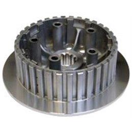 Mozzo conduttore frizione SUZUKI RM-Z250 11-18 PROX-1132-0876-PROX