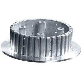 Mozzo conduttore frizione SUZUKI RM-Z450 05-15 PROX-1132-0124-PROX