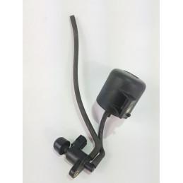 06 07 HONDA CBR1000RR Sensore di pressione