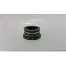 2006 2010 APRILIA RS 125 front wheel spacer