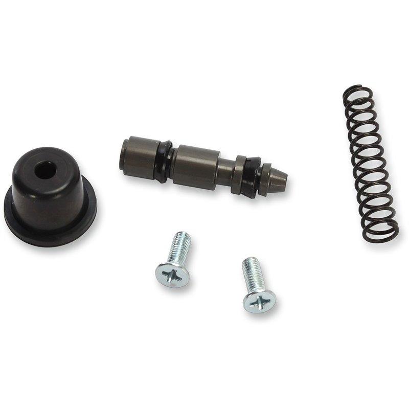 Kit revisione cilindro frizione KTM SX‑F 250 16‑18-1132‑0993-Moose