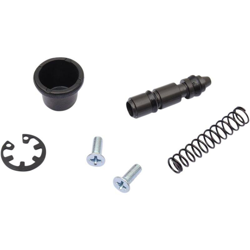 Kit revisione cilindro frizione KTM 250 SX‑F Factory Edition