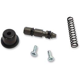 Kit revisione cilindro frizione KTM XC‑F 450 17‑18-1132‑0993-Moose