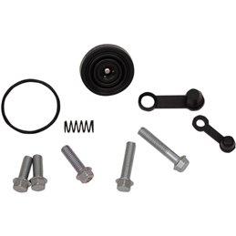 Kit revisione attuatore frizione KTM SX 65 14‑18-0950‑0898-Moose