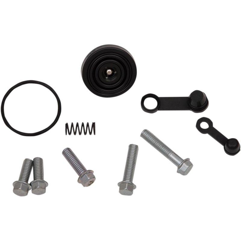 Kit revisione attuatore frizione KTM SX 85 BW 13‑15-0950‑0898-Moose