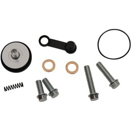Kit revisione attuatore frizione KTM XC 300 18-0950-0900-Moose racing
