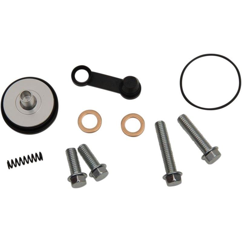 Kit revisione attuatore frizione KTM XC-W 300 18-0950-0900-Moose