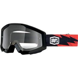 GOGGLE SLASH CL