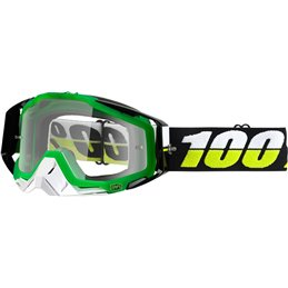 GOGGLE SIMBAD CL
