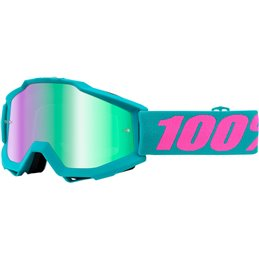GOGGLE AC PASSION MIR GN