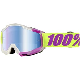 GOGGLE ACC TOOTALO MIR BL