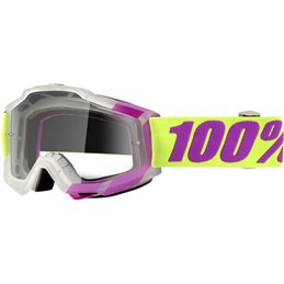 GOGGLE ACC TOOTALOO CL