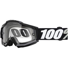 GOGGLE ACC ENDURO DL CL