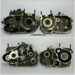 1998 03 KTM LC4 640 carter motore-AL6-3288.6U-KTM