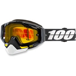 GOGGLE RC SNOW FOR/YL