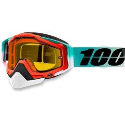 GOGGLE RC SNOW CUB/YL