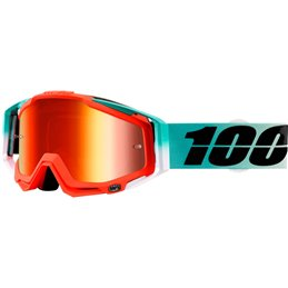GOGGLE RC CUBICA/MIR RD