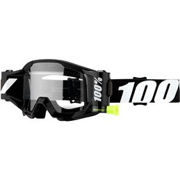 GOGGLE STRTAFRST OUTLW CL