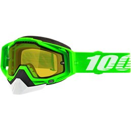 GOGGLE SN ORG2 DL VN YL