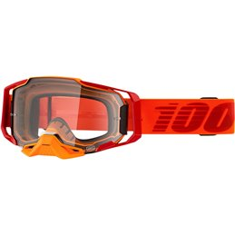 GOGGLE AR LITKIT CL