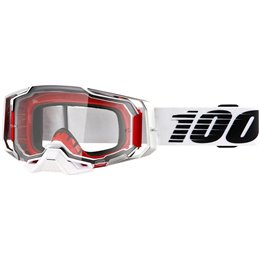 GOGGLE AR LIGHTSBR CL