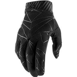 Guanti 100% modello RIDEFIT guanti 100 cross Motocross enduro