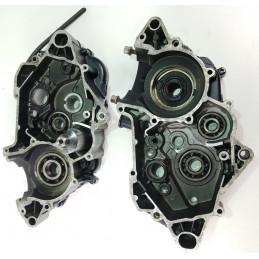 Cagiva mito EV 125 Carter motore di banco-CAG-EWFB-RR-Cagiva