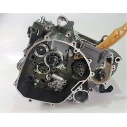 13 16 KTM DUKE 125 Bloc moteur changement-KTM-DUK-D--KTM