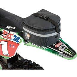 Borsa portaoggetti XL per parafango posteriore moose racing-35100079-Moose racing