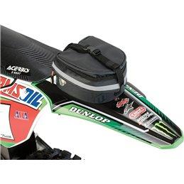 Borsa portaoggetti standard per parafango posteriore moose racing-35100080-Moose racing