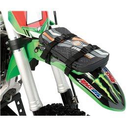 Borsa parafango Dual Sport porta attrezzi-35100082-Moose racing