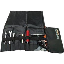 Borsa astuccio trasporto attrezzature emergenza offroad-35100084-Moose racing